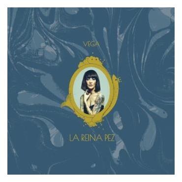 "Vega "" La reina pez """
