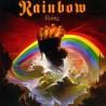 "Rainbow "" Rising """