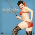"""Roomful of Blues """" Hook, line & sinker """""""