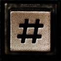 """Death Cab for Cutie """" Codes and Keys """""""