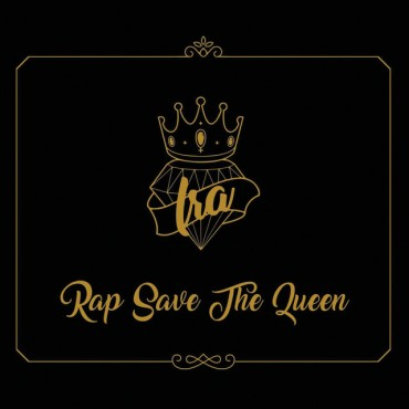 """Ira """" Rap save the queen """""""