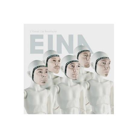 """Eina """" L'estat i la Revolució """""""