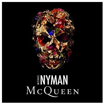 "Michael Nyman "" McQueen """
