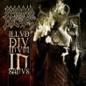 "Morbid Angel "" Illud Divinum Insanus """