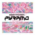 "Sharif & Mxrgxn "" Pyramo """
