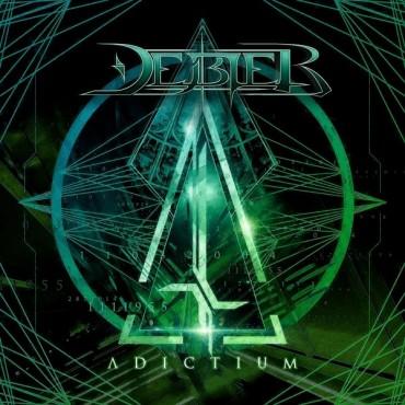 """Debler """" Adictium """""""