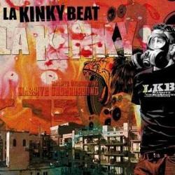 """La Kinky Beat """" Massive Underground """""""