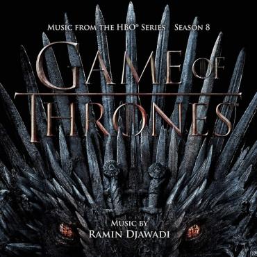 Game of thrones season 8 b.s.o.