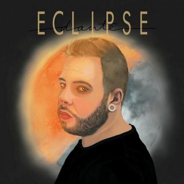 """Dante """" Eclipse """""""