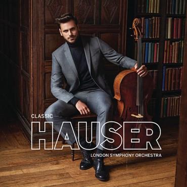 """Hauser """" Classic """""""