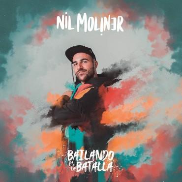 """Nil Moliner """" Bailando en la batalla """""""