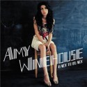 "Amy Winehouse "" Back to black """