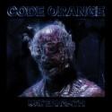 "Code Orange "" Underneath """