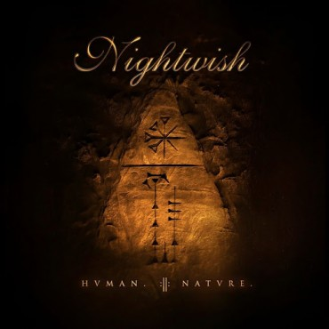 "Nightwish "" Human II: Nature """