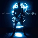 "Joe Satriani "" Shapeshifting """