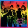 "The B-52's "" Cosmic thing """