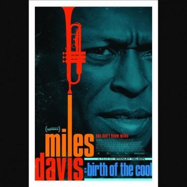 "Miles Davis "" Birth of the cool """