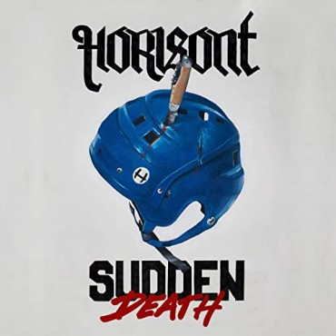 "Horisont "" Sudden death """