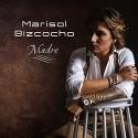 """Marisol Bizcocho """" Madre """""""