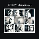 "John Hiatt "" Stolen moments """