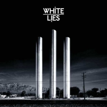 "White lies "" To lose my life """