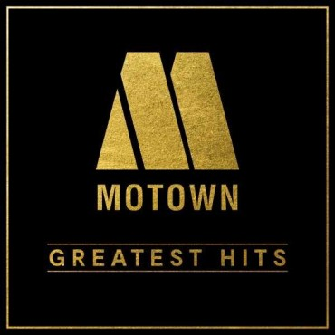 Motown Greatest Hits V/A