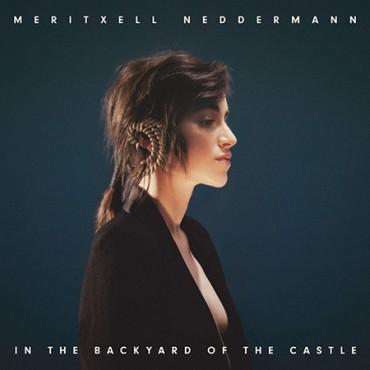"""Meritxell Neddermann """" In the backyard of the castle """""""