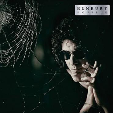 """Bunbury """" Posible """""""