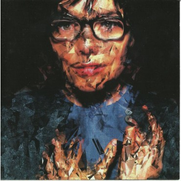 """Björk """" Selmasongs """""""