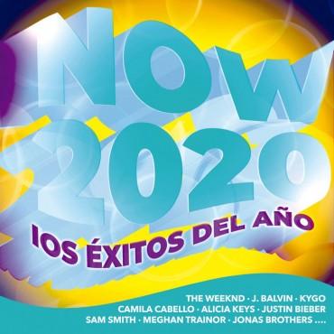 Now 2020 V/A