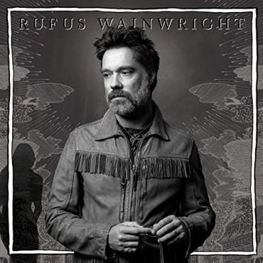 "Rufus Wainwright "" Unfollow the rules """