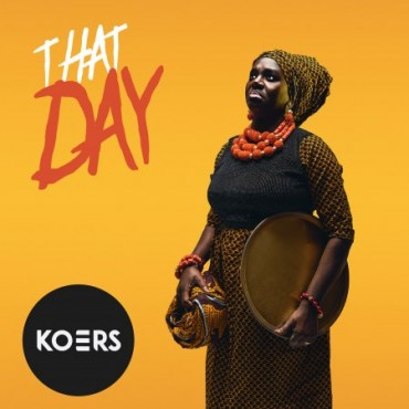 "Koers "" That day """