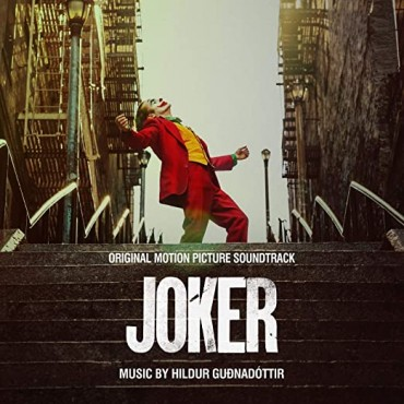 Joker b.s.o.