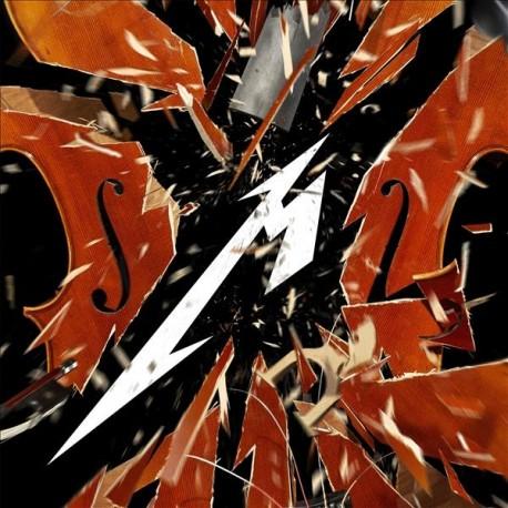 "Metallica "" S&M2 """
