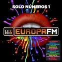Europa FM 2020 V/A