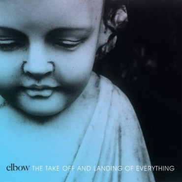 "Elbow "" The take off and landing of everything """