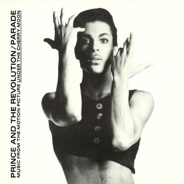"""Prince """" Parade """""""