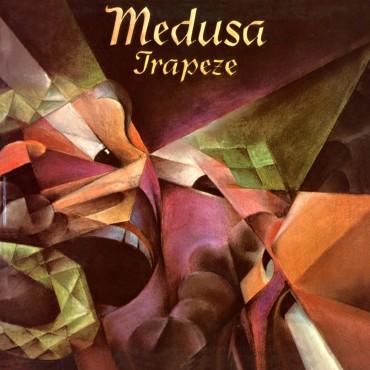 "Trapeze "" Medusa """