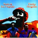 """Toots & The Maytals """" Funky Kingston """""""