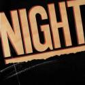 """Night """" Night """""""