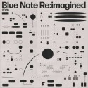 Blue Note Re:imagined V/A