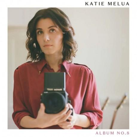 "Katie Melua "" Album no.8 """