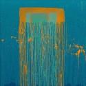 "Melody Gardot "" Sunset in the blue """
