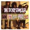 "The Dogs D'amour "" Original album series """