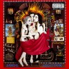 "Jane's Addiction "" Ritual de lo habitual """