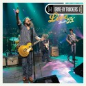 """Drive By Truckers """" Live from Austin Tx """""""