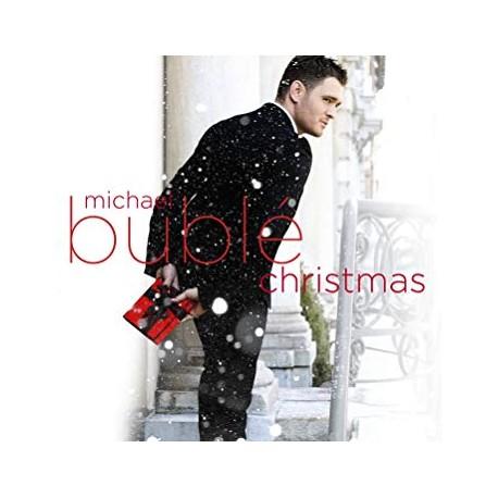 """Michael Bublé """" Christmas """""""