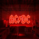"ACDC "" Power up """