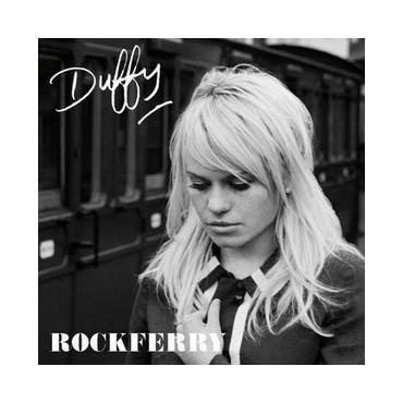 """Duffy """" Rockferry """""""