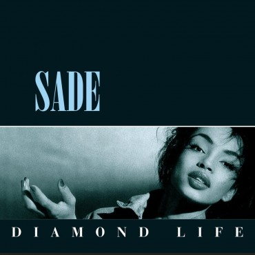 "Sade "" Diamond life """